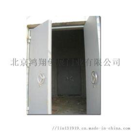 钢制防爆门 国标抗暴工业门