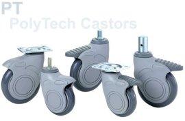 台湾CATIS医疗器械脚轮