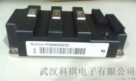 防爆变频器所需英飞凌FZ800R33KF2C**