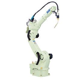 自动化焊接机器人FD-V6L