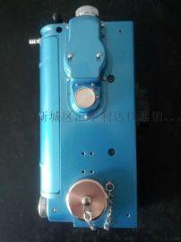 西安哪里有卖便携式甲烷检测仪13772489292