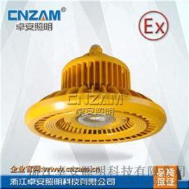 LED免维护防爆灯ZBD101-III防爆灯