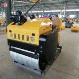全液压座驾式压路机 1吨压实机 小型压路机锦州