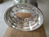 南京特種車鍛造鋁合金輕量化鋁輪1139