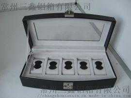 厂家直销化妆箱20年生产经验无中间商可定制采购