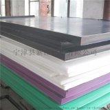 优质超耐磨高分子聚乙烯板,厂家直销