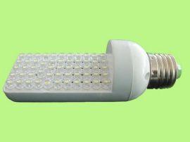 声光控LED横插灯(XH-ZHC-2P5)