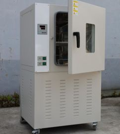【真空烘箱】小型真空工业烘箱恒温干燥箱数显干燥设备厂家供应