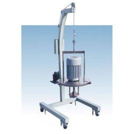 LR高剪切乳化均质机(Lr-30~50)