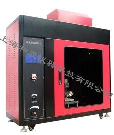【漏电起痕试验仪】电痕化指数试验仪材料燃烧试验仪定做厂家供应