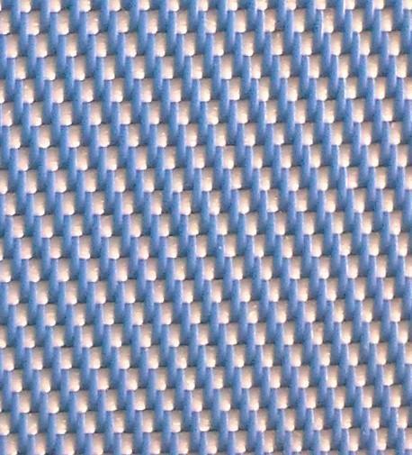 电厂烟气脱硫网(024B)