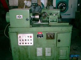 齿轮倒角机(YB9332C)