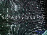 尼龍單絲漁網(0.075mm—0.40mm)