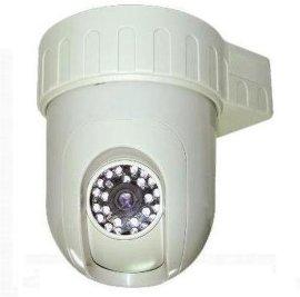 CCD摄象机