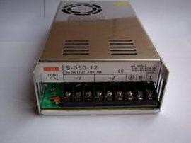 350W开关电源(YSX-S-350)