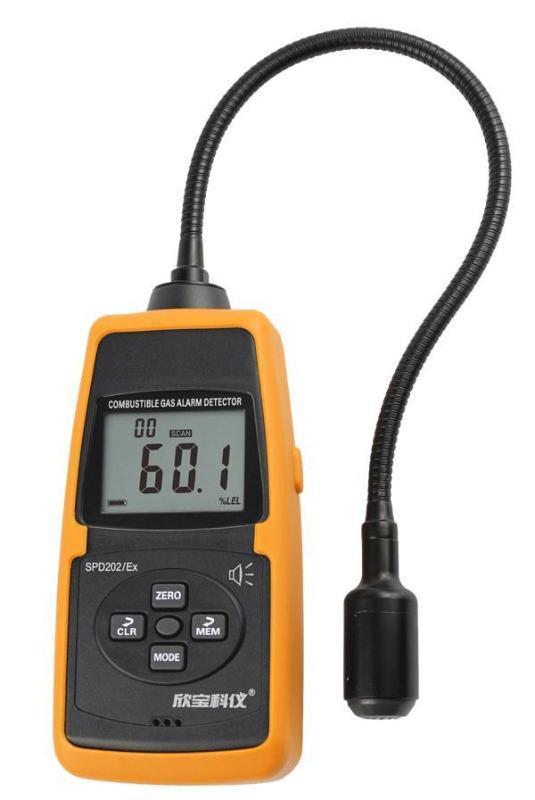 可燃气  测仪,煤气检测仪 天然气、
