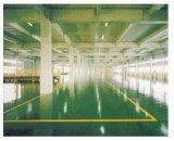 环氧树脂防静电地板|环氧自流平地坪