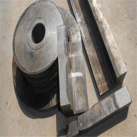 方管弯管模具 全自动弯管机