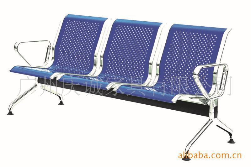 厂家直销各种排椅,等候椅,候诊椅,礼堂排椅,公共排椅,学校排