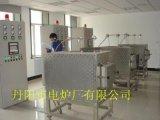 【丹陽市電爐廠】推薦過硬產品 箱式爐 箱式電阻爐