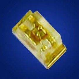 0603(1608)贴片LED发光二极管(HL-PST-1608XXXX)