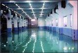 环氧防潮地坪(WS808)