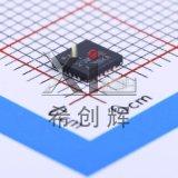 微芯/ATTINY45-20MU原裝正品