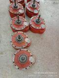 电动葫芦用减速器变速器 电动葫芦变速箱型号