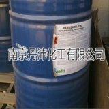 法國羅地亞原裝2-甲基-2,4-戊二醇