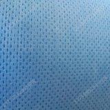 10目染色水刺布生產廠家_新價格_供應多規格10目染色水刺布