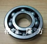 現貨實拍 NSK  HTF B25-285 深溝球軸承 HTFB25-285 25*65*17mm