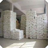 长期供应60%十二烷基苯磺酸钠|老供应商低价销售十二烷基苯磺酸钠