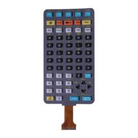开关(硅胶按键+FPC线路板)