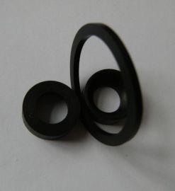 供应橡胶密封件O型圈橡胶垫圈