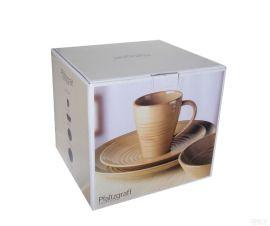 东莞印刷厂供应彩盒印刷,产品包装盒,可局部uv,烫金,厚度250g