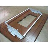 五金家具配件 茶几升降架 折叠架 咖啡桌伸缩架 折叠架