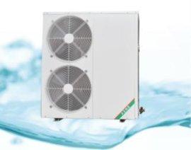 空气能热泵热水器 (KRG-5)