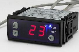 制冷温控器 冰箱温控器 冷柜温控器 测温计 温度表  温控仪