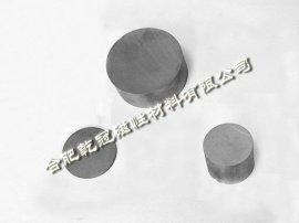 钐钴高温磁铁,高温钐钴磁钢