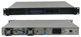 C+L 波段衛星光接收機