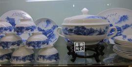 供应礼品陶瓷餐具,  陶瓷餐具价格,陶瓷餐具厂家直销