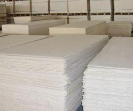 发泡玻镁板ts-90轻质玻镁板