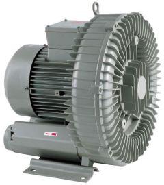 3KW离心气泵 旋片真空泵 旋涡气泵HG-3000