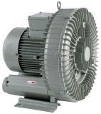 3KW離心氣泵 旋片真空泵 旋渦氣泵HG-3000