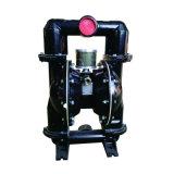 英格索兰BQG-450/0.2煤矿用防爆隔膜泵