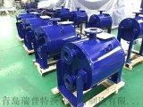 板殼式換熱器生產廠家爲全球提供高端板殼式換熱器