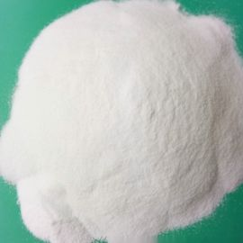 PA66粉 ST801粉料 热熔级 涂覆级尼龙粉