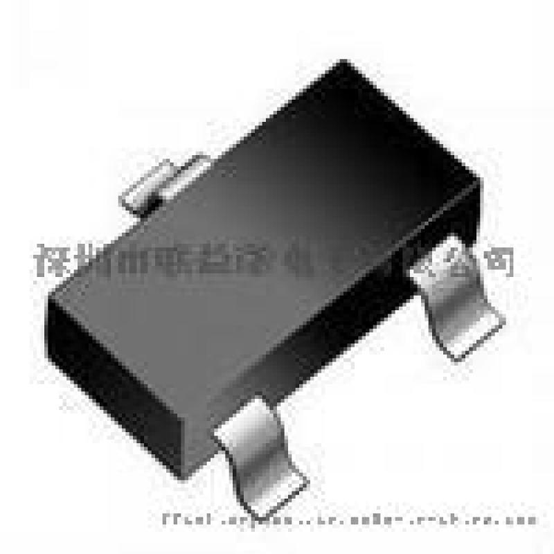 LY1028A50M内置MOS升压IC, SOT-23-3封装升压IC