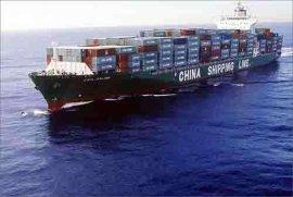 菲律宾 国际进出口海运,**,门到门业务