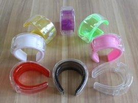 透明塑胶礼品手表包装盒